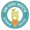 Home Energy Inspector
